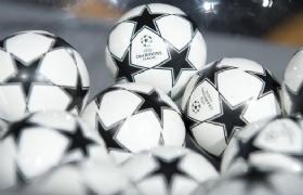 Laatste voetbalnieuws