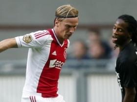 FCK og Unibet præsenterer: Sandheden om... Nicolai Boilesen