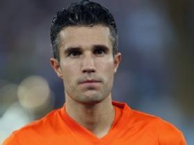 Best Verdienende Nederlandse Voetballer 2015