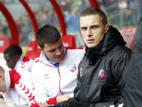 http://static.voetbalzone.nl/images/photos/ori_280_210/233534353335.jpg