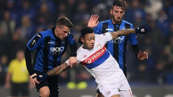 italiaans voetbal keeper