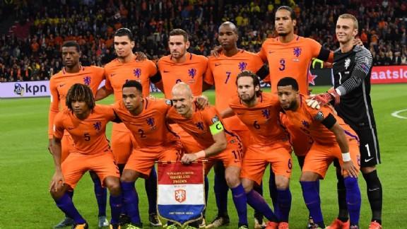 frankrijk wk kwalificatie