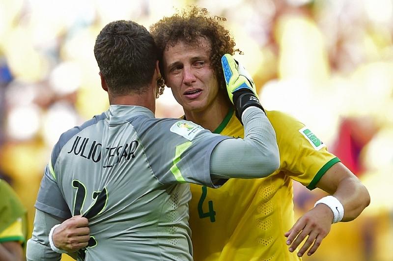 spelers brazilie wk
