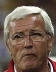 Marcello Lippi