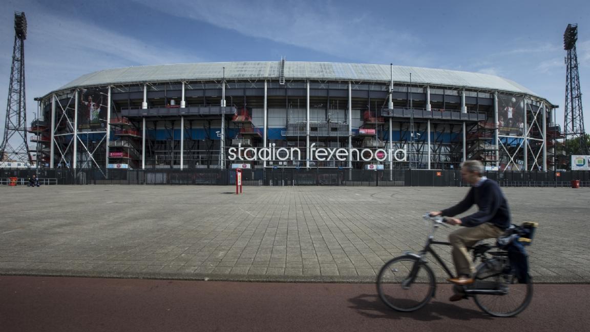 Feyenoord krijgt afwijzing: 'Prachtige club, maar ik kan van de lijst af' - Voetbalzone.nl