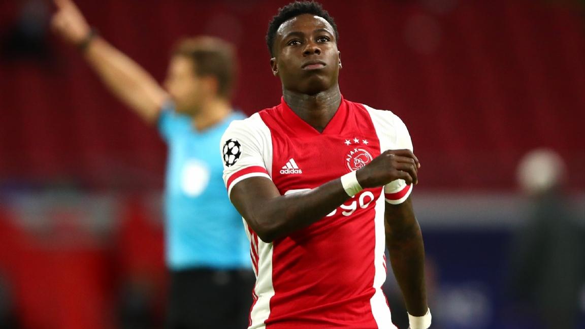 Transfer Promes afgekeurd in Rusland: 'Speler met gedragsproblemen' - Voetbalzone.nl
