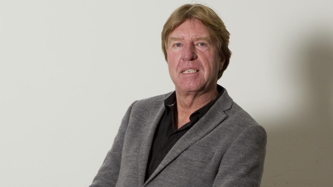 Aad de Mos resoluut: 'Op dit moment zou hij absoluut niet spelen bij Ajax' - Voetbalzone.nl