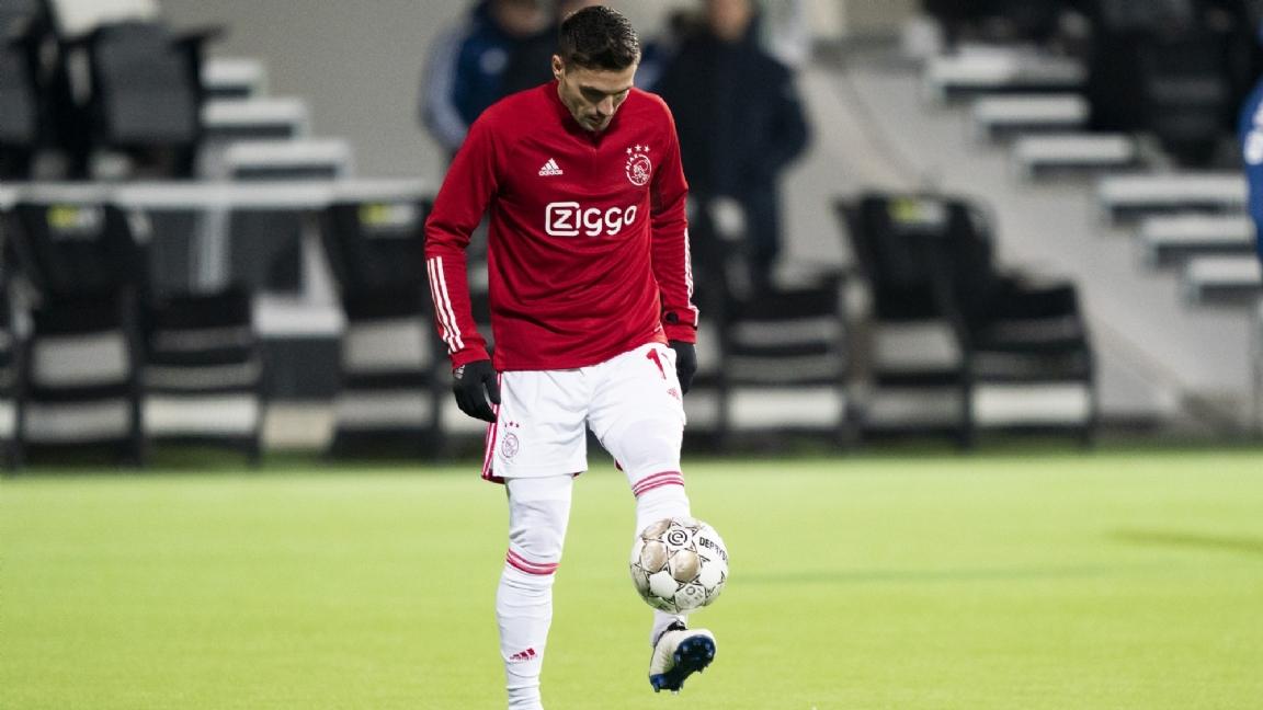 TOTO's tips: PSV en Ajax op jacht naar de volgende ronde in Europa League - Voetbalzone.nl