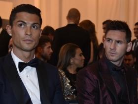 Man Vermoord Op Eigen Verjaardagsfeestje Na Messi Ronaldo Discussie