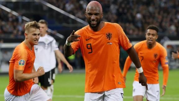 Ryan Babel keert officieel terug naar Ajax! Levert salaris in