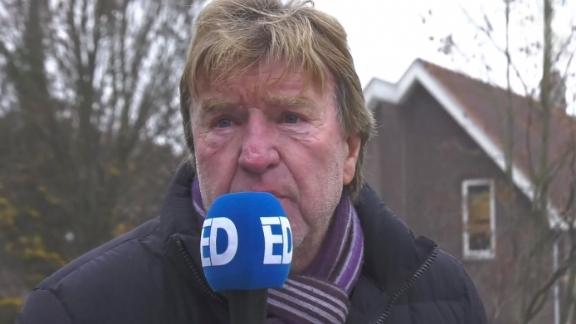 De Mos lovend: 'Hij is inclusief De Jong en De Ligt het grootste talent' - Voetbalzone.nl