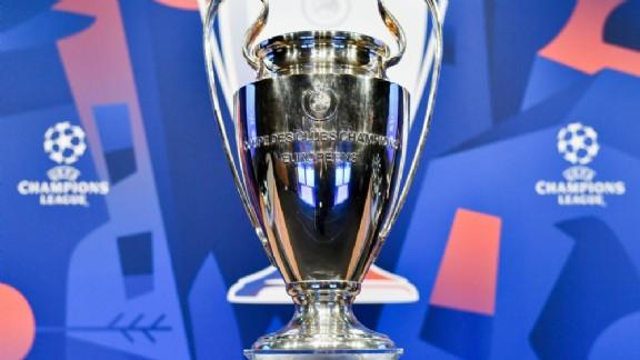 Door Ajax ingebracht model aan de basis van metamorfose Champions League - Voetbalzone.nl