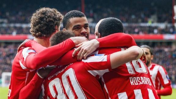 www.voetbalzone.nl
