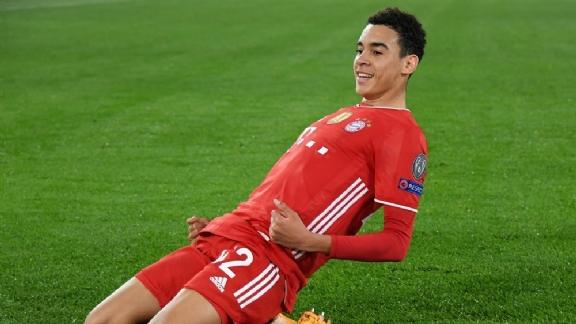 Recordbreker Bayern maakt eindelijk keuze tussen Duitse en Engelse ploeg - Voetbalzone.nl