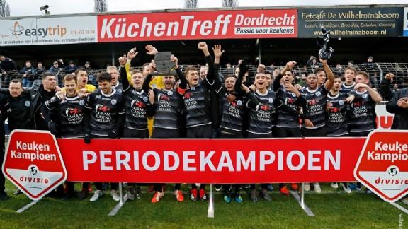 Keuken Kampioen Rotterdam : Hoe en wanneer worden de periodetitels in de keuken kampioen