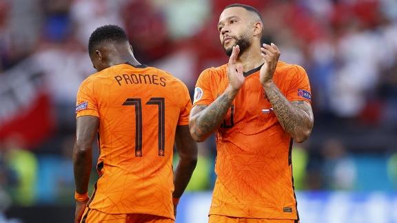 m.voetbalzone.nl