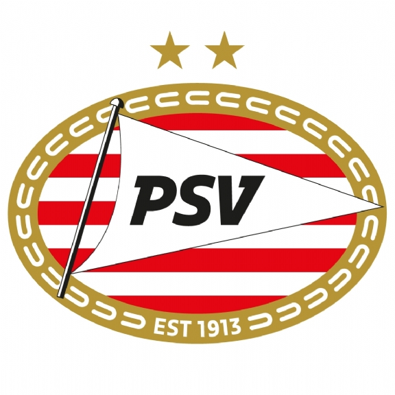 """""""It is painful that something like this is said in Amsterdam about PSV"""""""