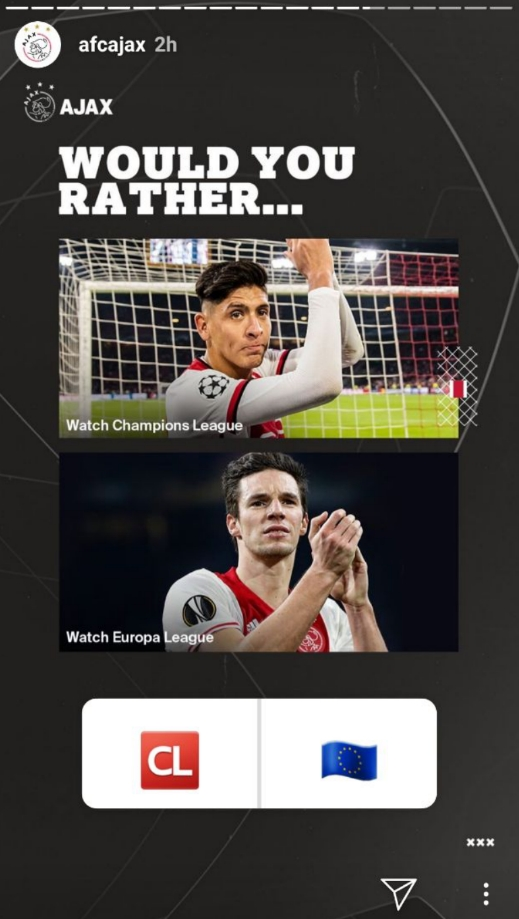 https://static.voetbalzone.nl/images/photos/originelen/2019/11/shot_191125_18410913608000.png