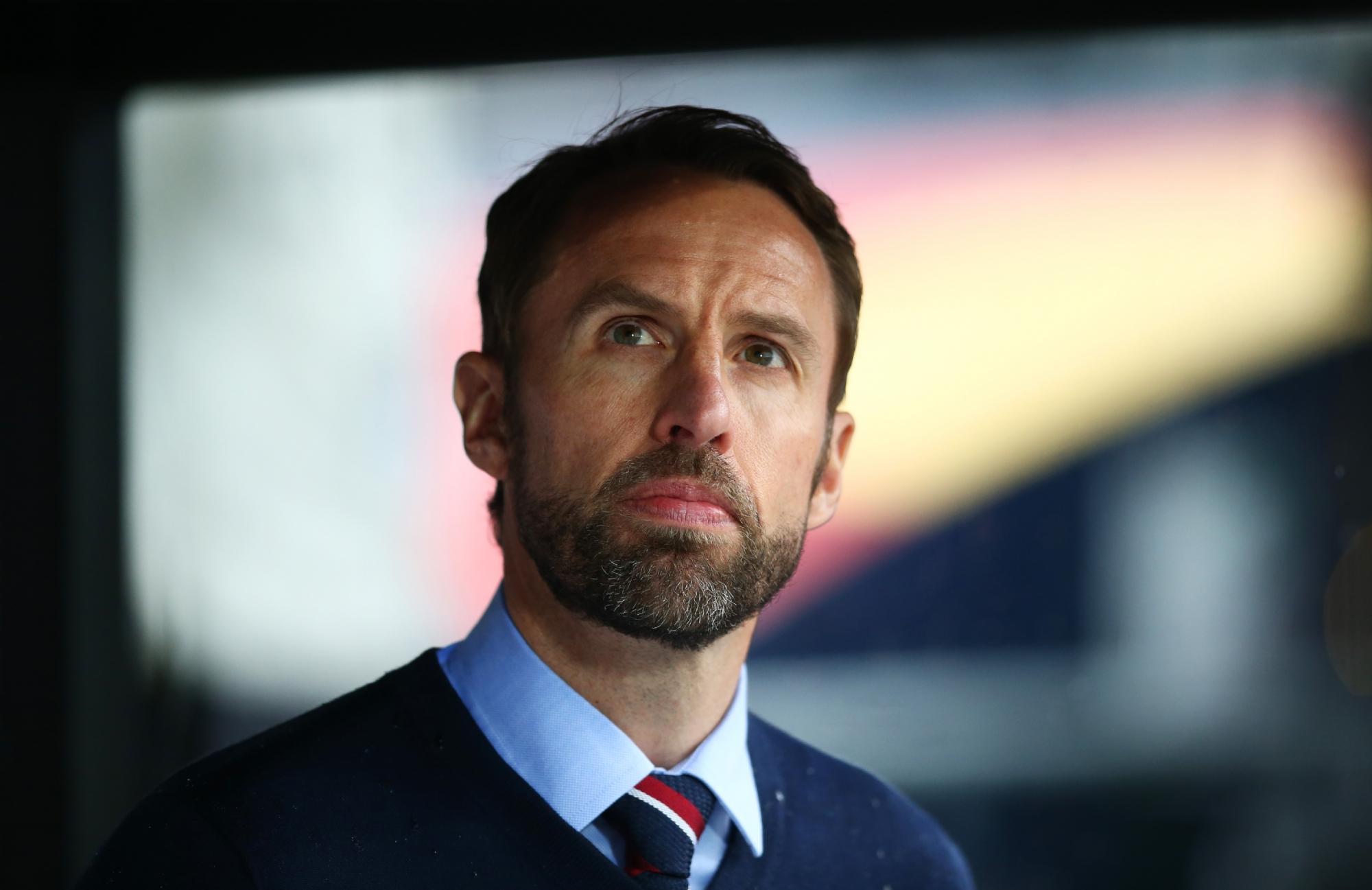 Engeland raakt man van 55 miljoen mogelijk kwijt door interlandcarrièreswitch - Voetbalzone.nl
