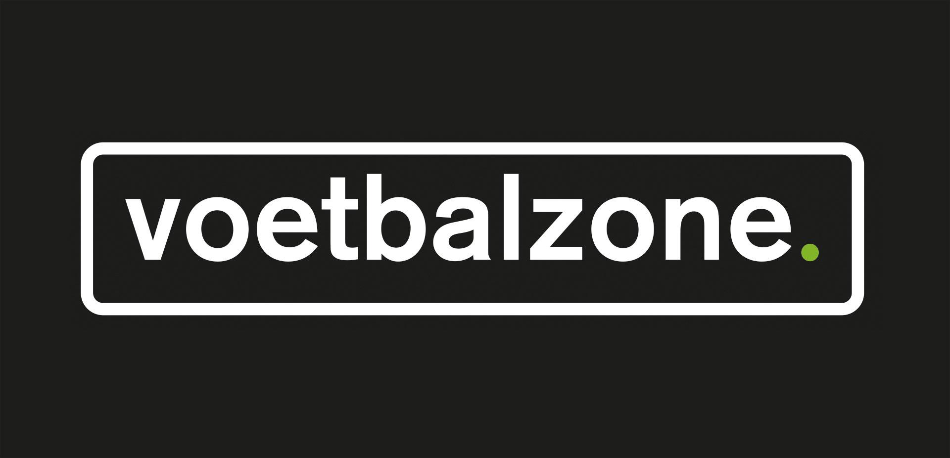 (c) Voetbalzone.nl
