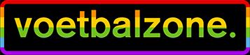 voetbalzone.nl meepraten over voetbal